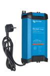 Chargeur de Batterie Blue Smart IP 22 12V 30A 1 sortie