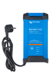Chargeur de Batterie Blue Smart IP22 12V 30 A 3 sorties
