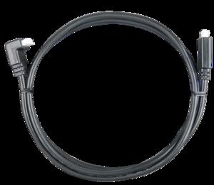 Câble VE.Direct avec angle droit