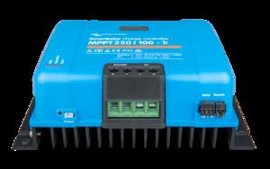 Régulateur SmartSolar MPPT 250/100 - VICTRON