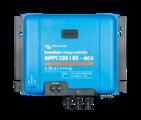 Régulateur SmartSolar MPPT 250/85 - VICTRON