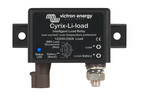 Cyrix-Li-load 12/24V-120A intelligent load relay