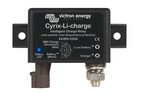 Cyrix-Li-charge 24/48V-230A intelligent charge relay