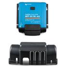 Boitier de cablage pour MPPT-MC4-L