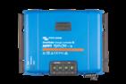 Smart Solar 150/70-Tr