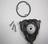 Drive/Diaphragme kit pour la pompe de surface shurflo 2088
