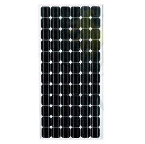 Panneau solaire Victron 340 Wc 24V Victron