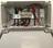 BRM 36 Cellules 2 à 3 panneaux  12V en batterie