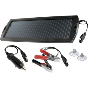 Kit solaire Maintien de charge