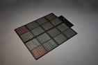 P3 Solar CIGS 100wc