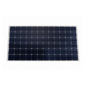 Panneau solaire Victron 360 Wc 24V Victron