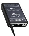 Moniteur de batterie STUDER BSP 1200 (shunt 1200A)
