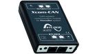 Inverter Xcom-CAN