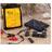 Dynamo Plus Kit chargeur solaire