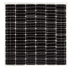 Panneau photovoltaïque Polycristallin 330Wc VICTRON
