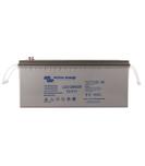 Batterie Plomb Carbone 12V 160Ah M8