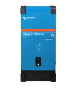 Convertisseur Phoenix Smart Victron 12V et 1600 VA