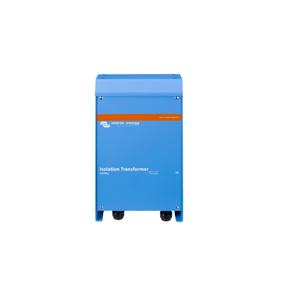 Transformateur isolement 7000W 230V