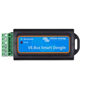 VE Bus Smart clé electronique