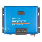 Régulateur solaire 45A 12/24/48V SmartSolar MPPT 150/45 Victron