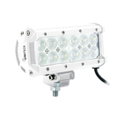 Projecteur LED 12/24V de 36W