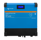 Onduleur RS 48/6000 230V Smart Solar