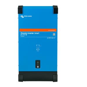 Phoenix Inverter 48/3000 230V Smart