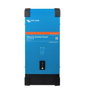 Phoenix Inverter 48/2000 230V Smart