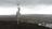 Eolienne Rutland FM910-4 Furlmatic 12V