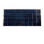 Panneau solaire 60W-12V Poly 545x668x25mm series 4a