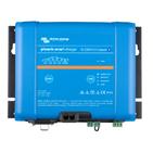 Phoenix Smart IP43 Charger 12/50(1+1) 230V