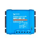 Régulateur solaire Bluesolar 100V / 20A MPPT 100/20 jusqu à 48V