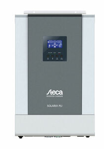 STECA SOLARIX PLI 5000VA 48V