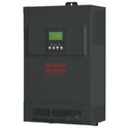 EFFECKTA AX-P1 48/3000 VA